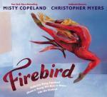 Book Review: Misty Copeland's Firebird