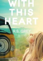 With This Heart Pdf Book