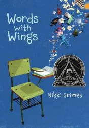 Words with Wings Pdf Book