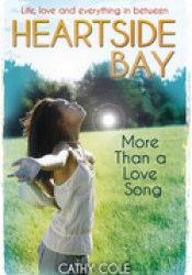 More Than a Love Song (Heartside Bay, #3) Pdf Book