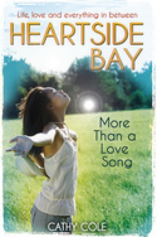 More Than a Love Song (Heartside Bay, #3) Book Pdf ePub
