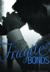 Fragile Bonds Pdf Book