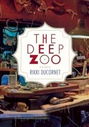 The Deep Zoo Pdf Book