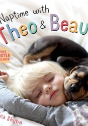 Naptime with Theo and Beau Pdf Book