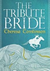 The Tribute Bride Pdf Book
