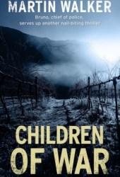 Children of War (Bruno, Chief of Police #7) Book Pdf