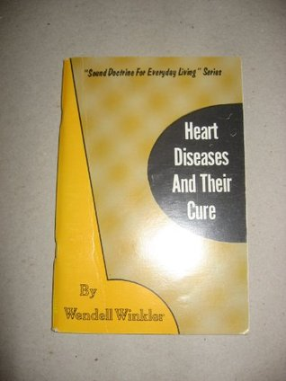 Heart Diseases and Their Cures