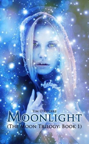 Moonlight (The Moon Trilogy, #1)