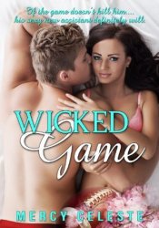 Wicked Game Pdf Book