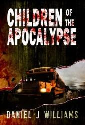 Children of the Apocalypse
