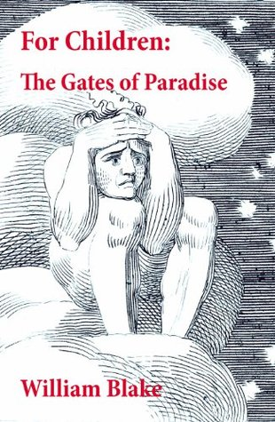 For Children: The Gates of Paradise