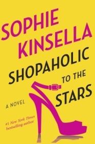 Shopaholic to the Stars (Shopaholic, #7)