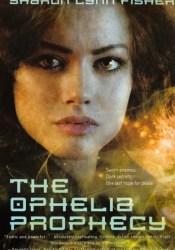 The Ophelia Prophecy Pdf Book
