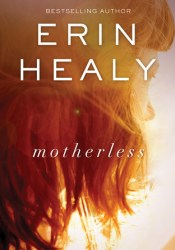 Motherless Pdf Book