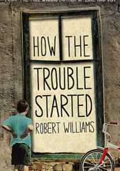 How the Trouble Started Pdf Book