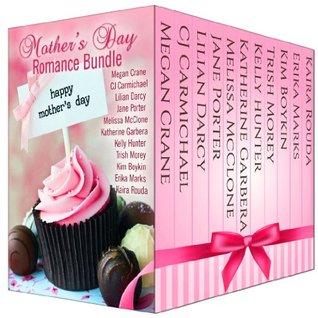 Mother's Day Romance Bundle