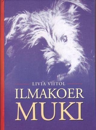 Ilmakoer Muki