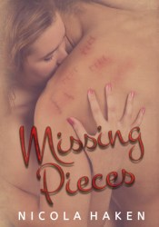 Missing Pieces Pdf Book