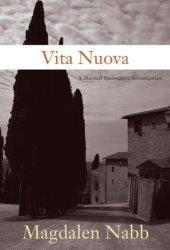 Vita Nuova (Marshal Guarnaccia Mystery #14)