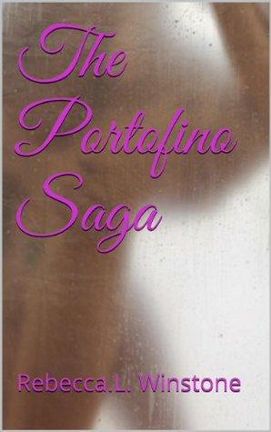 The Portofino Saga (The Portofino Saga Series)