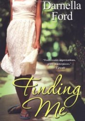 Finding Me Pdf Book