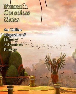 Beneath Ceaseless Skies #66