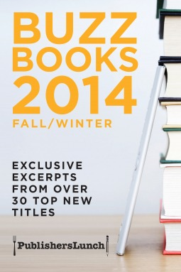 Buzz Books 2014: Fall/Winter