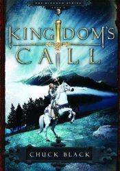 Kingdom's Call (Kingdom, #4) Pdf Book