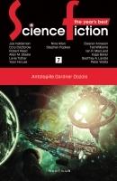 Science fiction volumul 7 - Antologiile Gardner Dozois