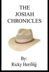 The Josiah Chronicles