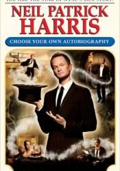 Neil Patrick Harris: Choose Your Own Autobiography Pdf Book