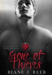 Stone of Thieves (Robbin' Hearts Series #2) Pdf Book