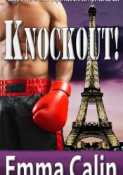 Knockout! (Passion Patrol, #1) Pdf Book