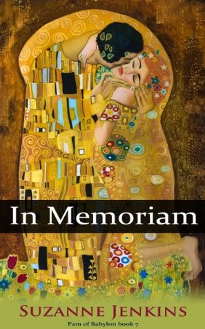 In Memoriam (Pam of Babylon, #7)