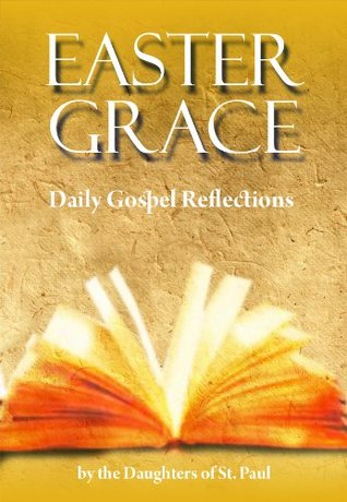 Easter Grace