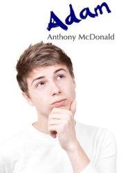 Adam Pdf Book