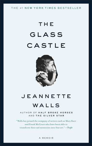 The Glass Castle by Jeannette Walls - iBookPile Free Ebook ...