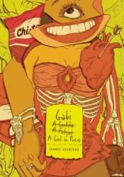 Gabi, a Girl in Pieces Pdf Book