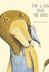 The Lion and the Bird Pdf Book