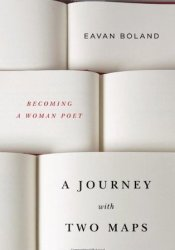 A Journey with Two Maps: Becoming a Woman Poet Pdf Book