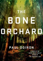 The Bone Orchard (Mike Bowditch, #5) Pdf Book