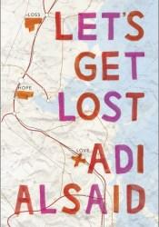 Let's Get Lost Pdf Book
