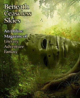 Beneath Ceaseless Skies #93