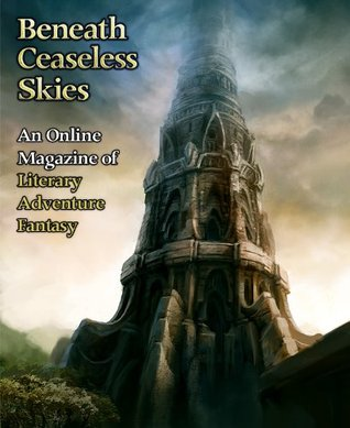 Beneath Ceaseless Skies #89