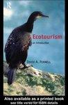 Ecotourism: An Introduction
