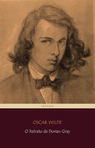 O Retrato de Dorian Gray [com índice ativo]