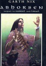Abhorsen (Abhorsen, #3) Pdf Book