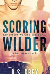 Scoring Wilder Book