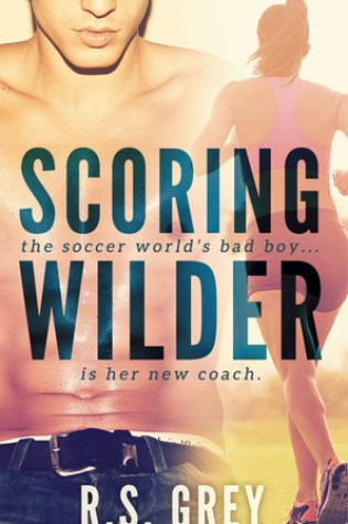 Scoring Wilder Book Pdf ePub