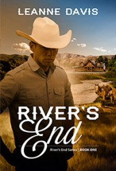 River's End (River's End, #1) Book Pdf